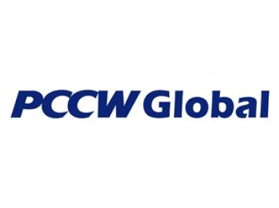 Pccw новости лучшие торговые стратегии форекс от компании телетрейд age/3