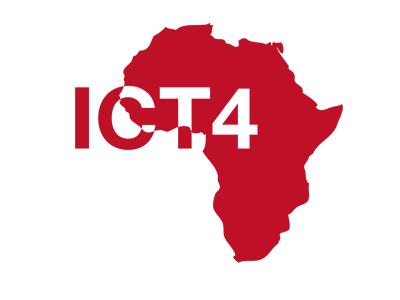 logo-ict